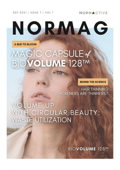 NORMAG|Issue7||Vol1
