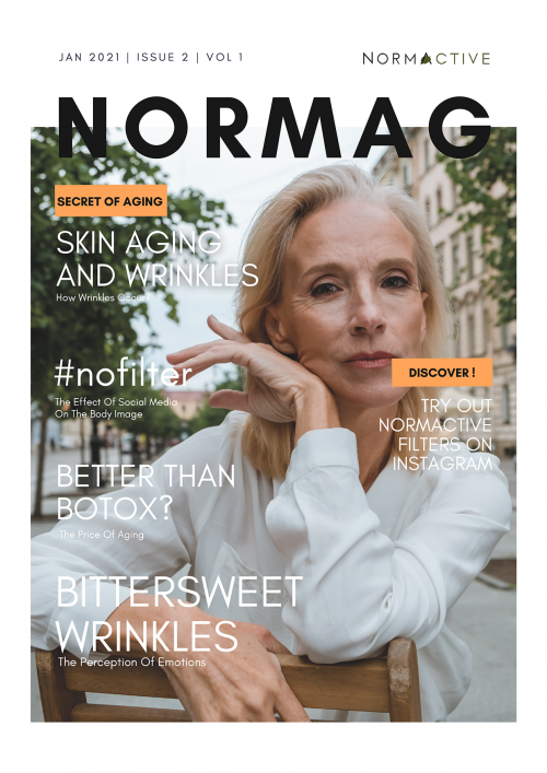 Normag-Issue2-Vol1