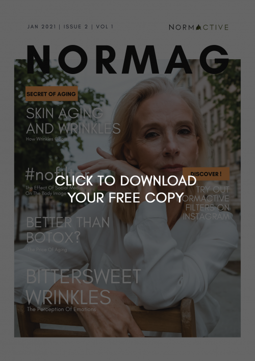 normag_january2021