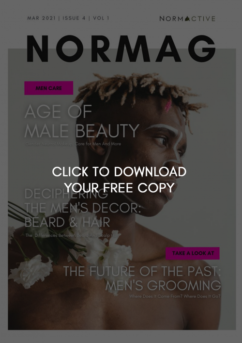 normag_march2021